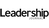 logo-leadership-journal