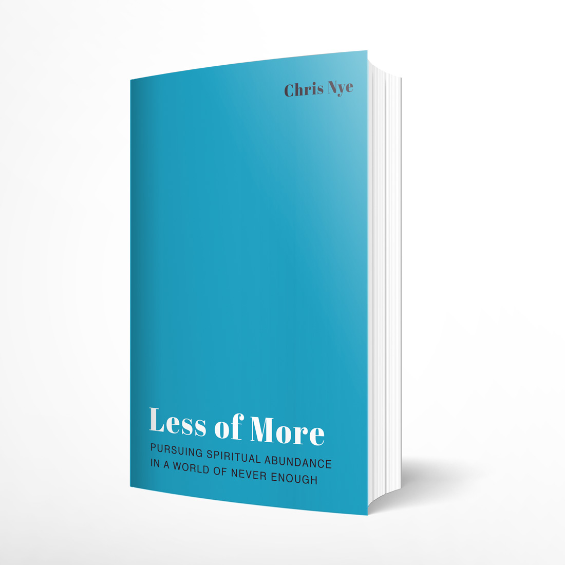 less-of-more-03